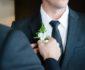 wedding last pexels-photo-large